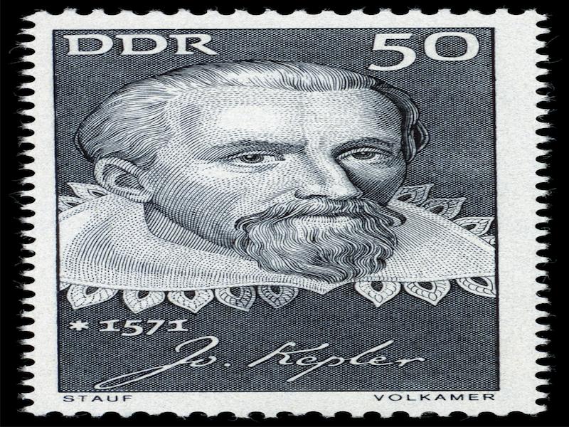 joseph_kepler_stamps_of_germany_ddr_1971_minr_1649