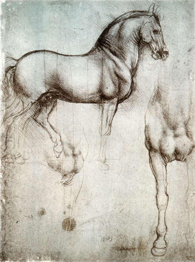 study_of_horses-large