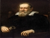 472px-justus_sustermans_-_portrait_of_galileo_galilei_1636