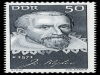 joseph_kepler_stamps_of_germany_ddr_1971_minr_1649