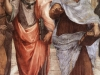 the_school_of_athens_detail-_1-large