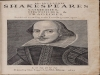 title_page_william_shakespeares_first_folio_1623