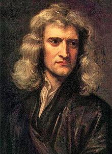 220px-GodfreyKneller-IsaacNewton-1689