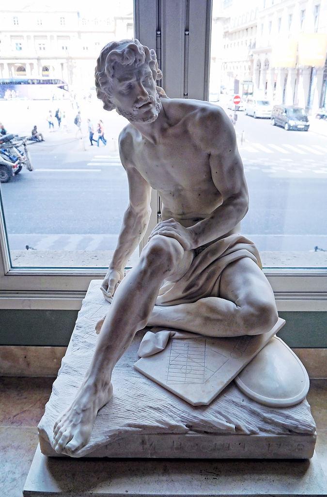675px-Simon-Louis_Boquet_-_Archimedes